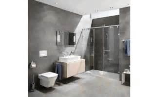 bild fã r badezimmer beste ideen design bild beispiele kleine badezimmer renovieren 2343 auf anida info
