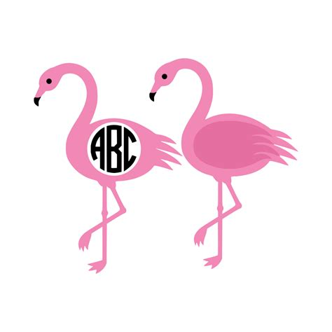 Free download flamingo svg icons for logos, websites and mobile apps, useable in sketch or adobe illustrator. Flamingo svg