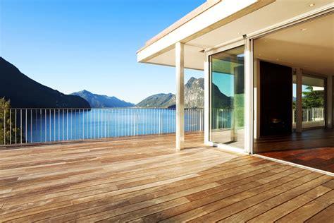 Häuser Mieten Chiemsee by Mycrowd Haus An Einem See