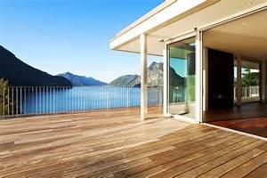 Wohnung Kaufen Bodensee : haus am see in bayern kaufen verkaufen s dbayerische immobiliengesellschaft m nchen ~ Watch28wear.com Haus und Dekorationen