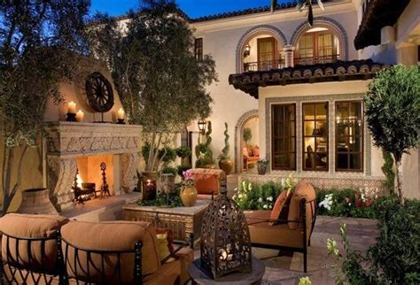 Mediterranean Tuscan Home Exterior Patio  New House. What Is The Best Patio Grout. Modern Patio Roof Designs. Costco Patio Pool Furniture. Italian Patio Design Ideas. Patio Slabs With Lights. Patio Slabs Yellow. Walmart Small Patio End Tables. Concrete Patio Landscape Photos
