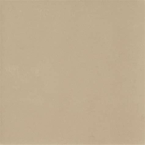 florida tile time 2 0 beige 24 x 24 natural jpg