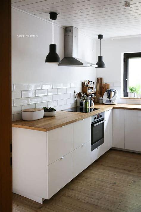 ikea white kitchen island die 25 besten küchen ideen ideen auf