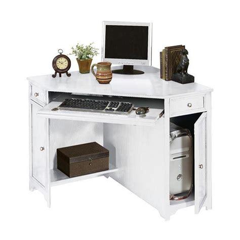 kitchen design small area office desk decor modern office cubicle office desk cubicles design office cubicle desk dimensions office desk home decorators collection oxford white 50 in w corner