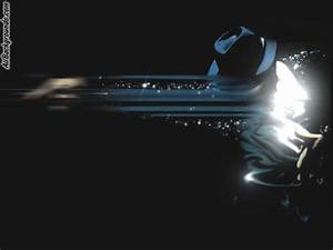 Rip Michael Jackson Backgrounds - Twitter & Myspace ...