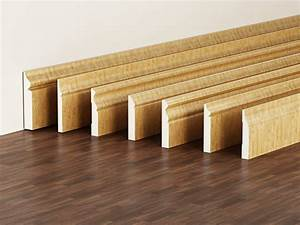 Wood, Moulding, Profiles, Manufactured, To, Match, Any, Existing