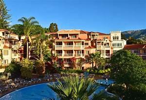 aparthotel pestana miramar garden portugal funchal With katzennetz balkon mit ocean gardens hotel funchal