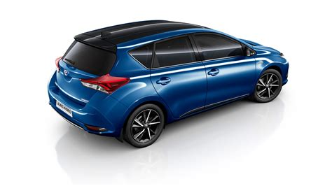 toyota auris preis top 10 affordable cars in kenya with fuel consumption efficiency