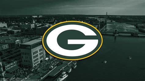 Packers Background Green Bay Packers Desktop Wallpaper 2018 Nfl Football