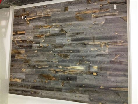 eco floor store flooring wall surfaces peelstickwood