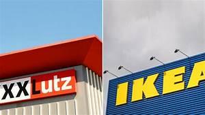 Ikea Liefertermin ändern : gebrauchte ikea k che berlin hamburg k che arbeitsplatte farben ikea voxtorp sand ~ Orissabook.com Haus und Dekorationen