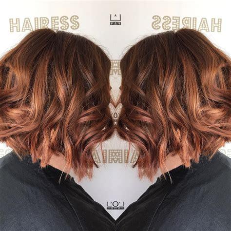 beautiful medium bob haircuts edgy  shoulder