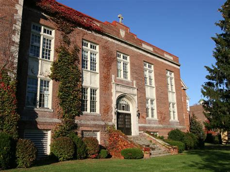 saint michaels college colchester vt va education
