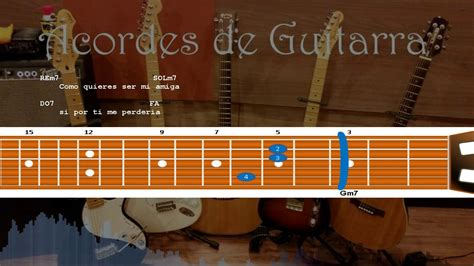 Agua Jarabe De Palo Acordes Como Tocar Agua Jarabe De Palo En Guitarra Youtube