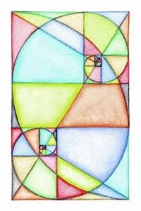Projets artistiques mathematiques and projets on pinterest for Couleur froides et chaudes 4 ecole sacre cur arts visuels couleurs chaudes