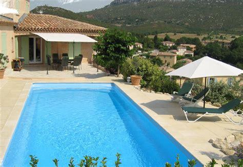 piscine coque piscine coque piscines en polyester et accessoires