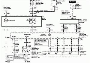 Bobcat T190 Wiring Diagram