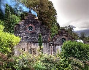 Haus Kaufen Irland Galway : house at the victorian walled garden which belongs to ~ Lizthompson.info Haus und Dekorationen