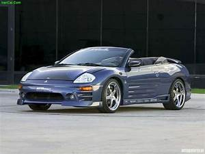 Download   115 Mb  2000 - 2002 Mitsubishi Eclipse Spyder