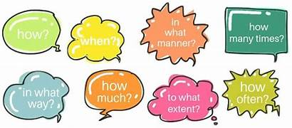 Adverb Types Definition English Grammar Ramble Natter