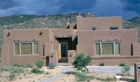 Kayenta Desert Modern