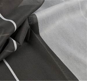 Gardinen Richtig Waschen : gardinen richtig waschen und b geln vorhang waschanleitungwohnen und wohlf hlen ~ Eleganceandgraceweddings.com Haus und Dekorationen