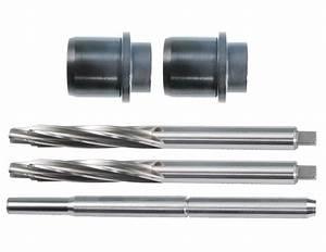 Sonnax Tool Kit