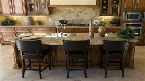 kitchen islands table chair for kitchen island kitchen island table with