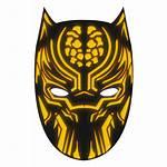 Killmonger Sticker Stickers