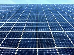 Panneaux Photovoltaiques Prix : comment choisir ses panneaux solaires ~ Premium-room.com Idées de Décoration