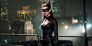 The, Most, Sexist, Superhero, Movie, Moments