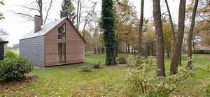 Haus Garten : gartenhaus tiny house aus holz im garten wohnen darf man das ~ Frokenaadalensverden.com Haus und Dekorationen
