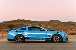 modified, 2012, Grabber, Blue, Ford, Mustang, Gt, Cars Wallpapers HD / Desktop and Mobile ...