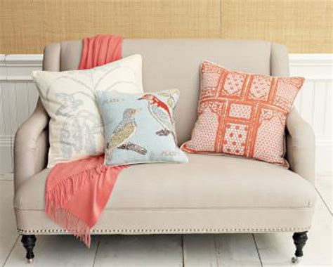 Cheap Loveseats For Small Spaces