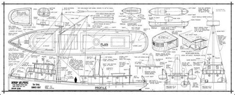 Wooden Model Boat Plans Pdf by Boat Plans Free Pdf Http Woodenboatdesignsplans