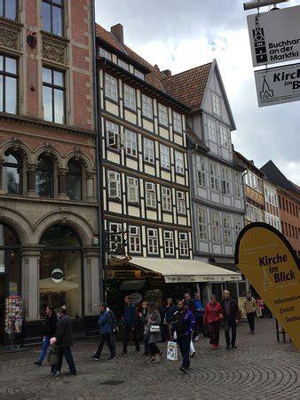 Broyhan Haus, Hannover  Restaurantbeoordelingen Tripadvisor