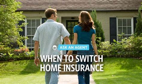 Moving And Homeowners Insurance Faqs  Allstate. Garage Door Repair Winston Salem Nc. Accredited School Of Nursing. How To Make Free Domain Website. Lutheran Church Charities Sl3000 Tape Library. Schwenksville Family Practice. Portland Cable Companies Mortage Pre Approval. Oklahoma Divorce Lawyers Texas Bankruptcy Law. Carpet Cleaning Edmond Ok Oil Change For Bmw