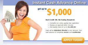 ppt apply only with direct lenders for payday serswanbeterp