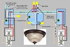 20 Best Ge Z Wave 3 Way Switch Wiring Diagram