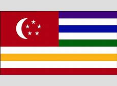 CategorySoutheast Asian countries Alternative History