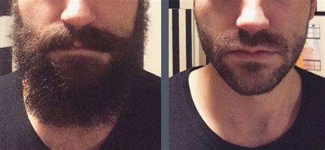 How To Grow A Beard - Everything I've Ever Learned