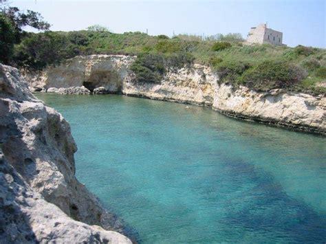 Casa Vacanze Otranto Sul Mare Otranto Esclusiva Villa Sul Mare Aggiornato Al 2019