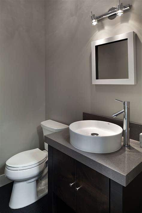 bathroom basin ideas 1151 crenshaw designed by iverson signature homes
