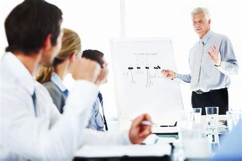fekr business educational center 187 understanding human