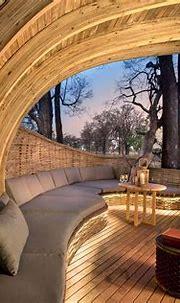Sandibe Okavango Safari Lodge- Botswana- Nick Plewman ...