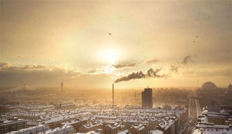 Pabriks: Politiskajai elitei nav ilgtermiņa risinājumu sabiedrībā notiekošajām pārmaiņām