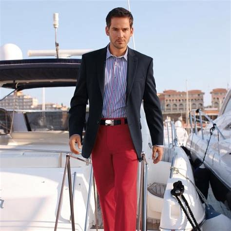 images  nautical fashion  pinterest men