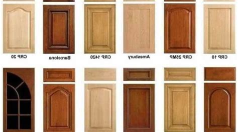 Kitchen Cabinet Doors Home Depot by Maple Cabinet Doors Home Depot Cabinets Guide Kitchen