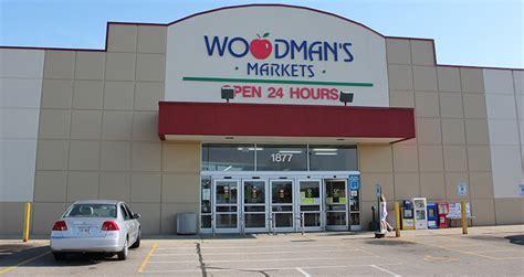 Woodman's Market | Weekly Flyers
