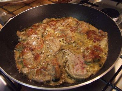 cuisiner le foie de lotte comment cuisiner le foie de lotte